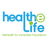 About_Logo_HealthELife