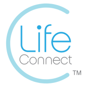 About_Logo_LifeConnect
