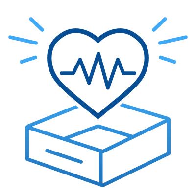 Icon_KIT - Cardiac Care