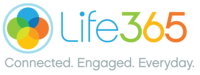 _Life365 Logo_main_tagline-2