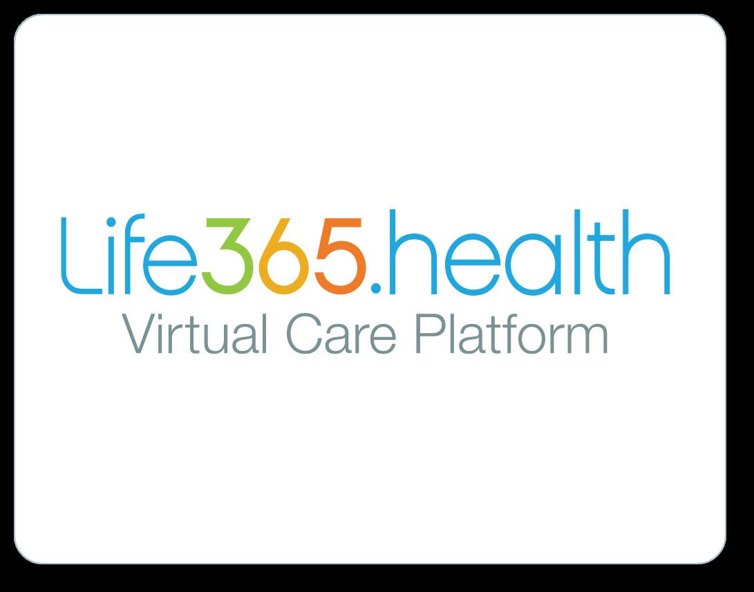 Life365 Co - Life365 Health
