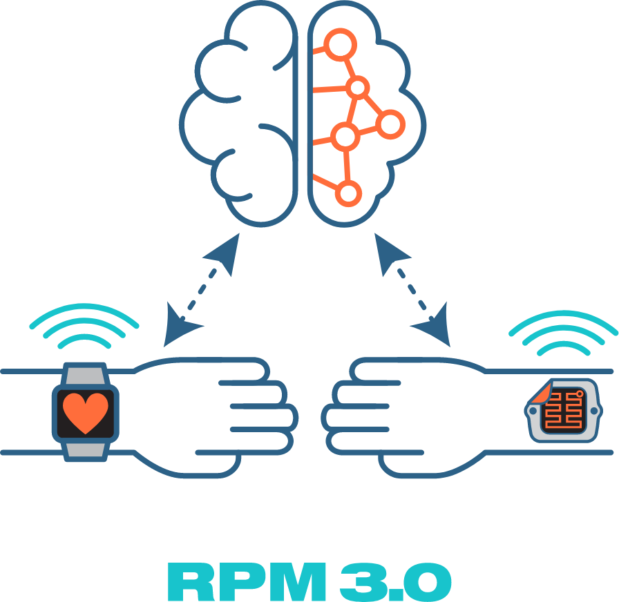 Life365 Co - RPM 3.0